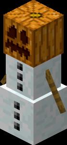 Snow_Golem_cz_minecraft