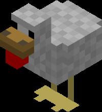 chicken_slepice_minecraft_cz_mob