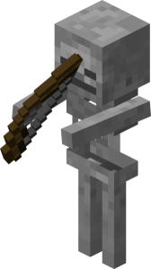 kostlivec_skeleton_minecraft_cz_mobove