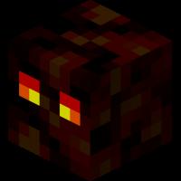 magma_cube_minecraft_cz