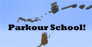 parkour_school