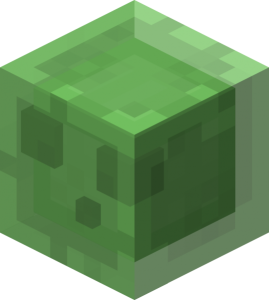 slime_mob_minecraft_cz