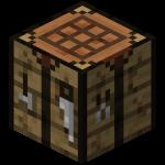 stul_minecraft_cz