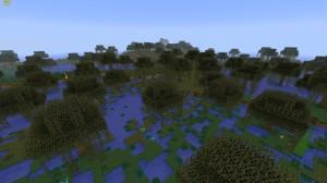 swampland_bazina_minecraft_cz
