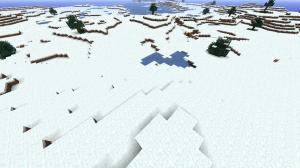 tundra_biomy_minecraft_cz