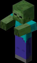 zombie_minecraft_cz_mobove