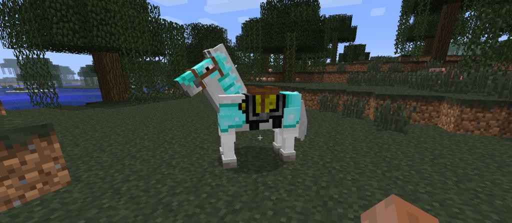 kun_cz_minecraft_horse_jak_ochocit_kone